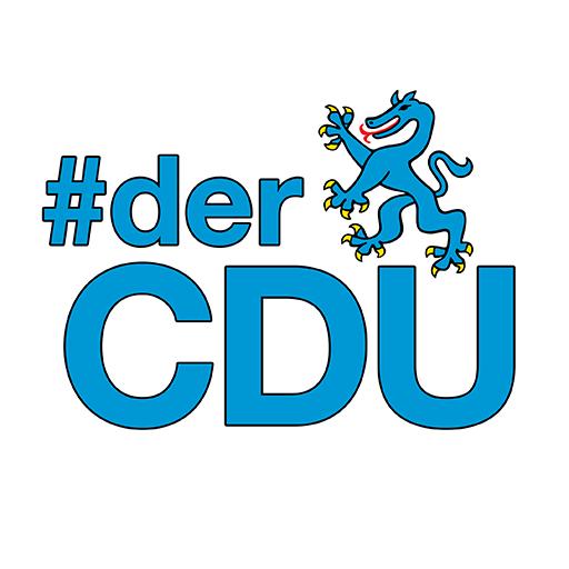CDU Bayern